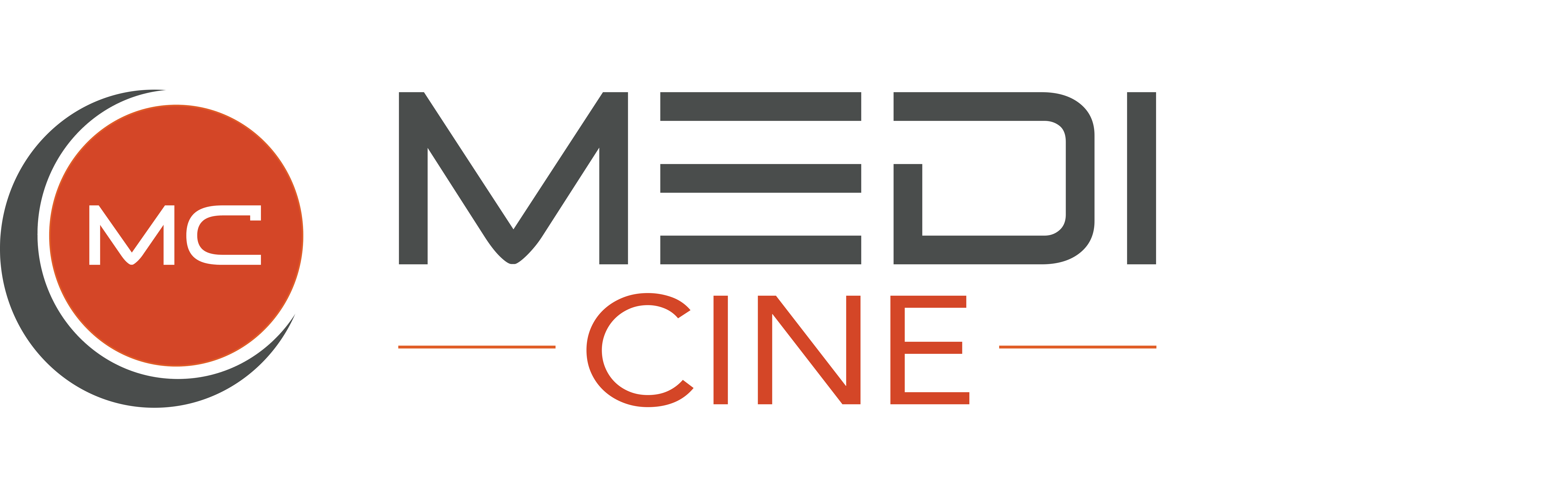Live Surgery you can afford | Medi-Cine